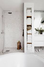 37 best badkamer images on pinterest bathroom ideas room and home