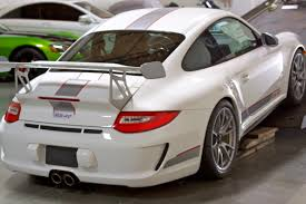 2011 porsche gt3 rs for sale she has arrived delivery of 2011 porsche gt3 rs 4 0l boyac