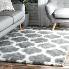 Clearance Outdoor Rug New Outdoor Rugs Clearance Medium Size Of Area Trellis Shag Rug