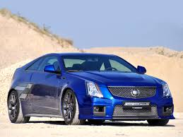 2007 cadillac cts coupe official cadillac cts thread