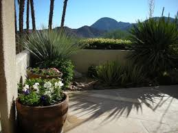 Desert Patio Recently Remodeled Condo With Fabulous Pano Vrbo