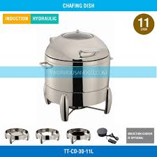electric buffet warmer electric buffet warmer suppliers and