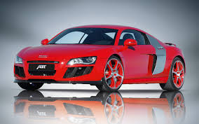 audi r8 slammed photo collection light red audi r8