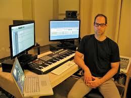 sound designer trailer sound design how it s done epic sound