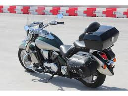 2010 kawasaki vulcan 900 classic motorcycle owners manual vulcan 900