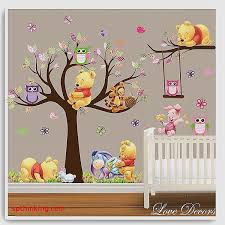 Nursery Wall Decals Canada Nursery Wall Decals Kmart Luxury Colors Wall Stickers For Baby