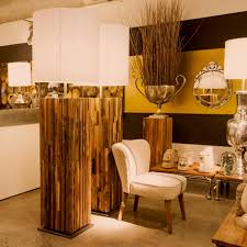 Wohnzimmerlampe Bauen Holz Lampen Selber Bauen Awesome Full Size Of Moderne Renovierung