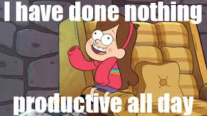 Gravity Falls Meme - image 389973 gravity falls know your meme