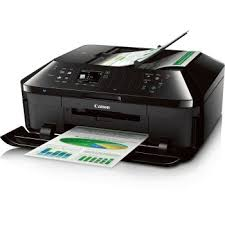 best printers for college students top 5 all in one budget