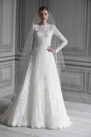 sleeved wedding dresses 2019 sleeve wedding dresses vera wang dresses for a