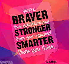 quote for home repair 30 inspirational quotes about being strong with images insbright