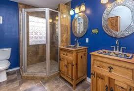mediterranean bathroom design mediterranean bathroom design ideas pictures zillow digs zillow