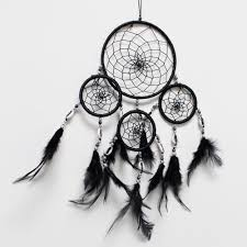American Indian Decorations Home by Compare Prices On Indian Decorative Online Shopping Buy Low Price