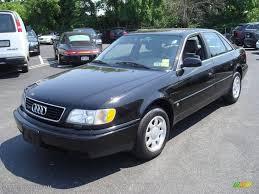 audi a6 1995 1995 brilliant black audi a6 2 8 quattro sedan 13066612 photo 40