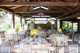 descanso gardens wedding angie descanso gardens wedding juan turcios wedding