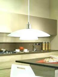 le infrarouge chauffante cuisine le infrarouge chauffante cuisine re chauffante