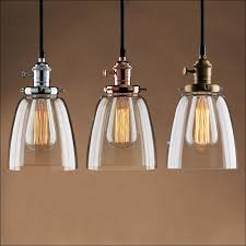 Ceiling Flood Lights Kitchen Ceiling Pendant Industrial Style Light Fixtures Home