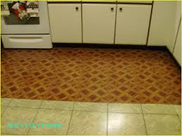 peel and stick floor tile reviews groutable 18 in x 18 in light
