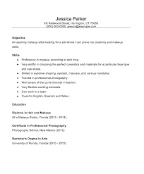 Retiree Resume Samples Essay War Against Peace Essays Narrative Writing Character