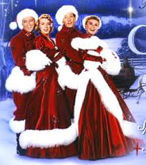 white christmas white christmas tv tropes