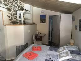 chambre d hotes laguiole chambres d hôtes lepadou bas chambres d hôtes chély d aubrac