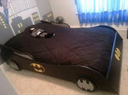 race car beds for girls race car beds for toddlers u2014 girly design best car beds for