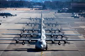 Yokota Air Base Map U S Department Of Defense U003e Photos U003e Photo Essays U003e Essay View