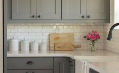 Kitchen Cabinets On Clearance Marvelous Stunning Bathroom Vanity Clearance Sale Bathroom