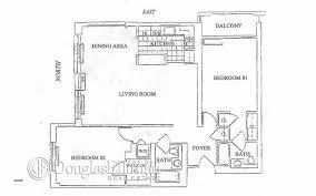 8 spruce street floor plans fresh 8 spruce street floor plans floor plan 8 spruce street floor