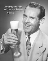 Divorce Guy Meme - 2013 page 4 frommtvtomommy