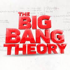 the big bang theory youtube