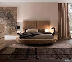 IL Décor Opens Modern Contemporary Home Furniture Showroom In - Modern furniture boston