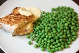 cuisiner des petit pois surgel cordon bleu petit pois 2 cookée