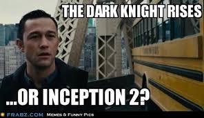 The Dark Knight Memes - funny dark knight rises memes 8