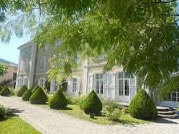 chambres d hotes ariege gite chambre d hotes à bénac ariege chateau de bénac séjour au château