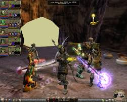 dungeon siege 2 broken in image dungeon siege legendary pack mod for dungeon siege