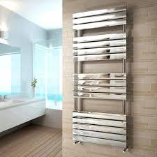 wooden bathroom storage caddy telecure me