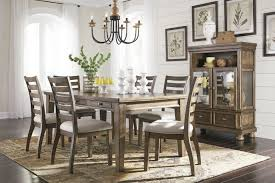ashley dining room furniture set dining table dining room furniture sets ashley furniture formal