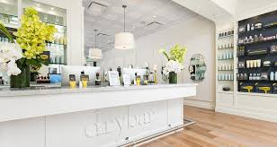Pittsburgh House Styles by Drybar Pittsburgh In Upper St Clair Opens Whirl Magazine Pittsburgh