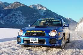 subaru hatchback custom rally subaru 2003 impreza wrx outback sport rs ts prices options
