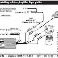 100 software wiring diagram listrik autocad electrical