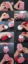 39 best diy lamp ideas images on pinterest diy paper lanterns