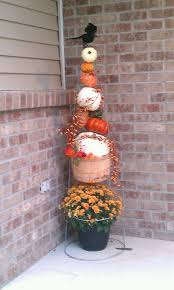 Tomato Cage Milk Jug Witch Tomato Cage Uses Pinterest by 52 Best Tomato Cage Crafts Images On Pinterest Christmas Ideas