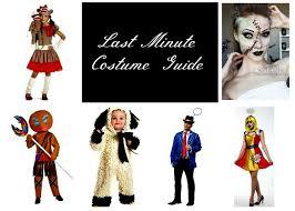 Halloween Referee Costume Minute Halloween Costume Guide U2013 Quick Shipping Diy