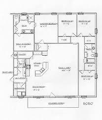 building plans barndominium and metal building plans home