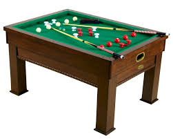 Valley Pool Tables by Furniture Captivating Valley Pool Table Poker Conversion Kit