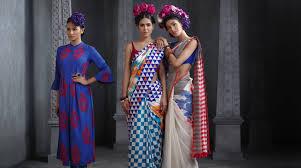 arong saree aarong home