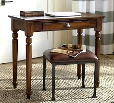 Narrow Desks For Small Spaces Small Desks For Small Rooms Robertjacquard