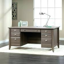 sauder desk with hutch assembly instructions edge water computer desk review assembly instructions sauder with