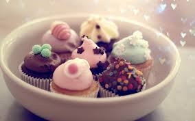 cute cup designs cupcake awesome simple cup cake design cup cake easy cupcakes to